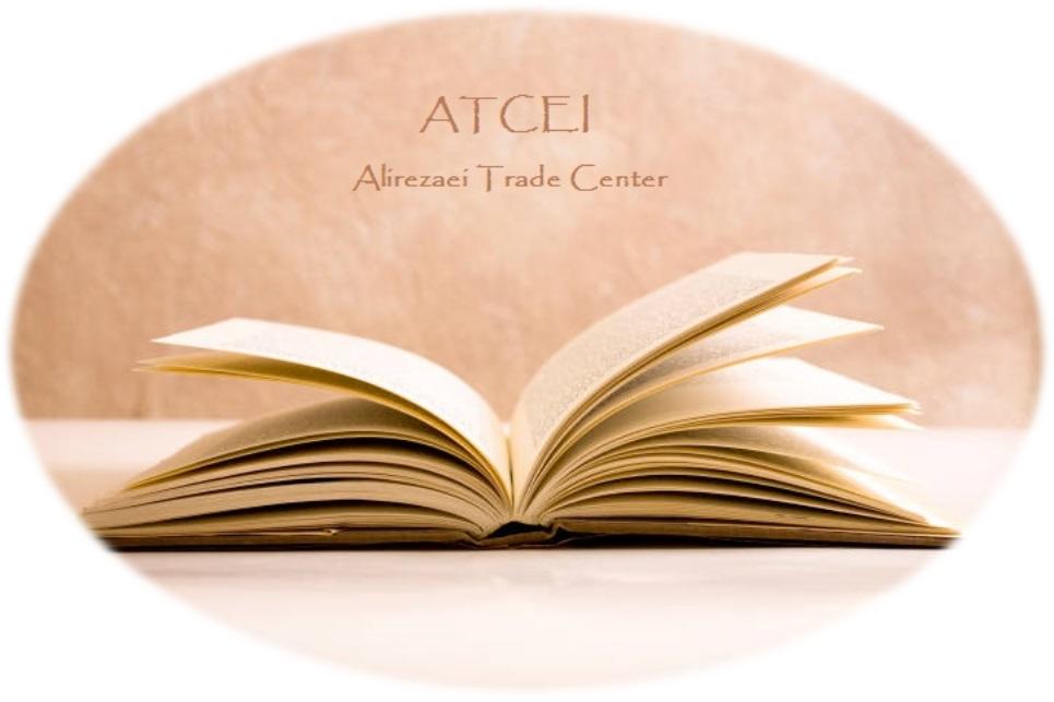 ATCEI Strategy 5