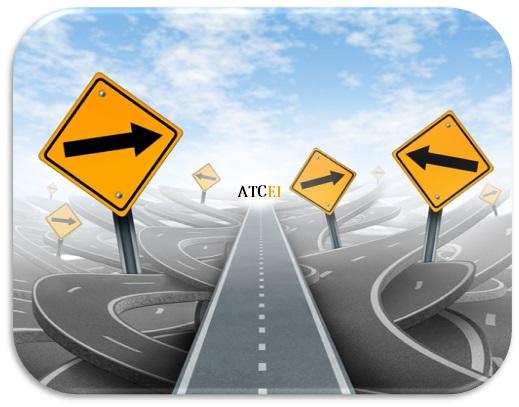 ATCEI Strategy