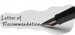 ATCEI Reccomendations 1