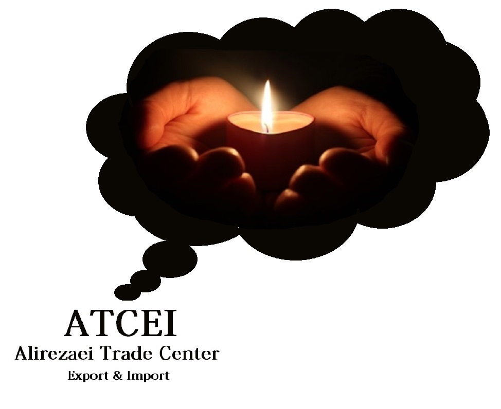 ATCEI Reccomendations 2