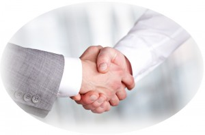 ATCEI Sales Services