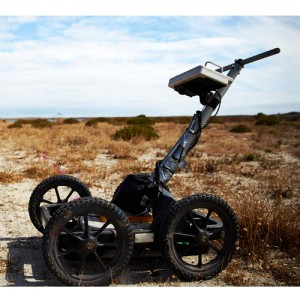 ground-penetrating-radar-1