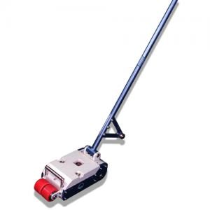 mfl-hand-scanner-2