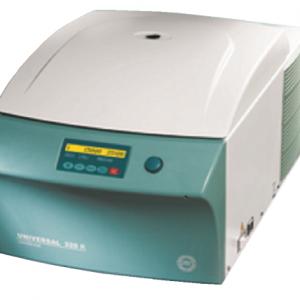 refrigerated-universal-centrifuge