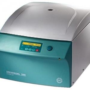 universal-centrifuge