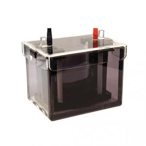 vertical-electrophosis-tank