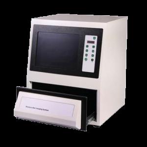 western-blot-imaging-system