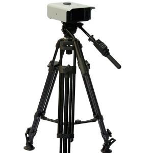 laser-gun-2