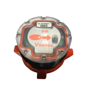 Vsense sensor new type